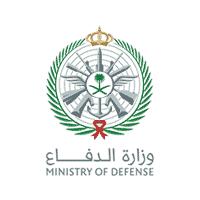 وزارة الدفاع تعلن وظائف إدارية للخريجين والخريجات عبر منصة جدارة