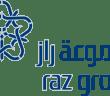 وظائف إدارية نسائية في مجموعة راز القابضة بالرياض