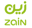 في جدة والرياض وظائف إدارية شاغرة في شركة زين السعودية للاتصالات