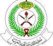 تعلن كلية الملك عبدالعزيز الحربية عن وظائف أكاديمية