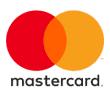شركة ماستر كارد تعلن بدء برنامج تطوير الخريجين