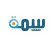 الشركة السعودية للمعلومات الائتمانية تعلن وظيفة تقنية شاغرة