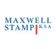 شركة ماكسويل تعلن وظائف إدارية لحديثي التخرج
