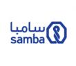 بنك سامبا يوفر 70و ظيفة إدارية للرجال والنساء