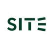 شركة سايت تعلن وظائف تقنية شاغرة للجنسين