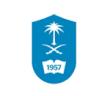 اعلان وظائف متنوعة بمشروع إسكان جامعة الملك سعود