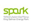 مدينة الملك سلمان للطاقة تعلن 20 وظيفة متنوعة