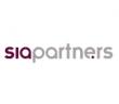 شركة سيا بارتنرز العالمية تعلن برنامج تأهيل للجنسين