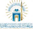 وظائف شاغرة في تقنية المعلومات بالجامعة الإسلامية
