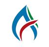 شركة مينايسكو للطاقة توفر وظائف إدارية شاغرة