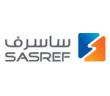 شركة ساسرف توفر وظائف لحملة الدبلوم وأعلى