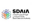 الهيئة السعودية للبيانات تعلن وظائف شاغرة للجنسين