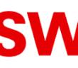 20 وظيفة شاغرة للنساء بشركة خدمات الطيران السويسرية