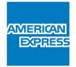 شركة أمريكان إكسبريس السعودية توفر وظائف ادارية للجنسين بالرياض