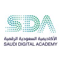 الأكاديمية الرقمية تعلن بدء معسكر همه لعمليات البرمجيات