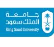بدء التقديم ببرامج الماجستير  ونظام التعليم المستمر بجامعة الملك سعود