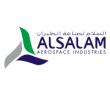 3 وظائف نسائية للعمل بموقع شركة السلام لصناعة الطيران بالرياض