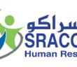 وظائف إدارية وهندسية شاغرة للسعوديين ولغير السعوديين بفروع الشركة بالشرقية