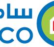 وظائف شاغرة للرجال والنساء للعمل بمدينة الجبيل