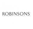 وظائف لدى روبونسوس الرياض في مجال المبيعات