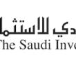 فتح برنامج تطوير للخريجين والخريجات بـ بنك الاستثمار