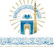 وظائف صحية شاغرة للجنسين في الجامعة الإسلامية