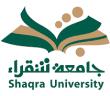 وظائف شاغرة على بند المستخدمين بجامعة شقراء
