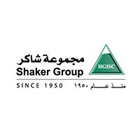 مجموعة شاكر توفر وظائف بمسمى مهندس مبيعات بجميع المناطق