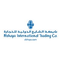وظائف نسائية شاغرة في مجال المبيعات بشركة الشايع الدولية