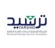 الشركة الوطنية لخدمات الطاقة تعلن وظيفة إدارية شاغرة