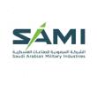 وظائف إدارية وتقنية وفنية بالشركة السعودية للصناعات العسكرية