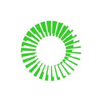 الشركة الخدمات الأرضية توفر وظائف إدارية شاغرة بعدة مدن
