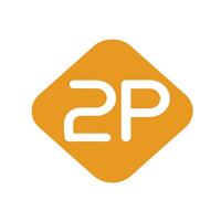 شركة العرض تعلن وظائف تقنية لحملة الدبلوم فما فوق بالرياض