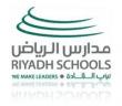 مدارس الرياض تعلن وظائف معلم ابتدائي للجنسين