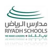 مدارس الرياض تعلن وظائف معلم ابتدائي للجنسين وظائف اليوم