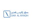 شركة دار الرياض تعلن وظائف هندسية وإدارية شاغرة