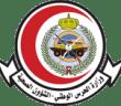 كلية الملك خالد العسكرية تعلن عن فتح باب القبول في (دورة الضباط الجامعيين)