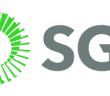 الشركة السعودية للخدمات الأرضية وظائف شاغرة في عدة مجالات