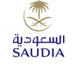 وظائف قانونية وإدارية بشركة الخطوط السعودية