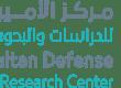 مركز الأمير سلطان للدراسات يعلن وظيفة ادارية نسائية