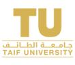 جامعة الطائف تعلن موعد فتح باب القبول والتسجيل