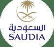 شركة الخطوط السعودية تعلن وظائف أخصائي السلامة والجودة