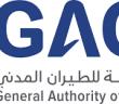 الأكاديمية السعودية للطيران تحدد موعد القبول لخريجي الثانوي للالتحاق بالدبلوم والمسار السريع