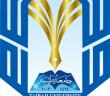 جامعة طيبة عن توفر وظيفة معيدة في كلية الآداب والعلوم