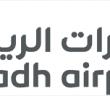 شركة مطارات الرياض تعلن وظائف للجنسين عبر تمهير