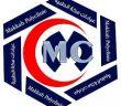 مجمع مكة الطبييعلن عن وظائف إدارية وفنية شاغرة للجنسين