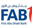 وظائف إدارية وتقنية بثلاث مدن لدى بنك أبوظبي الأول
