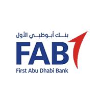 بنك أبوظبي الأول يوفر وظيفة تقنية لحملة البكالوريوس وأعلى بالرياض