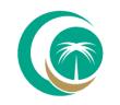 مدينة الملك عبدالله الطبية توفر وظائف شاغرة للجنسين