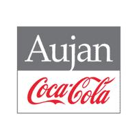 شركة العوجان كوكاكولا للمرطبات توفر وظائف للجنسين بعدة مدن